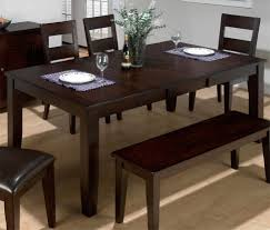 Kitchen Table With Leaf Insert New Kitchen Table With Leaf Insert Decorationhomedesigncom