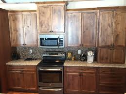 kitchen cabinets mn custom kitchen cabinetry stained rustic alder kitchen cabinets woodbury mn kitchen cabinets mn