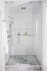 bathtub design ideas how to replace a showerhead