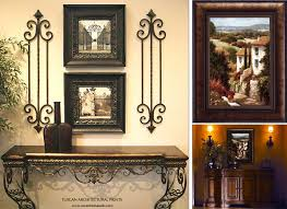 decoration tuscan wall art decor p tuscan kitchen art wall decor foodpark with tuscan wall on tuscan style wrought iron wall decor with framed wrought iron wall art fair tuscan style wall decor 2 set of