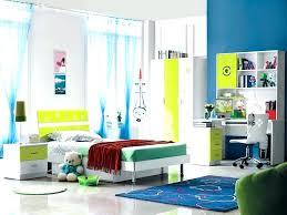 Kids bedroom furniture sets ikea Marvellous Ikea Kids Rooms Girls Bedroom Set Umelavinfo Ikea Kids Rooms Book Storage Kids Room Bedroom Best Simple