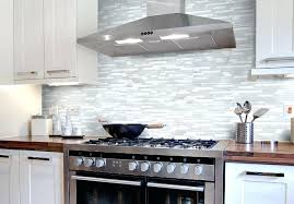 glass tile backsplash pictures ideas white glass tile glass tile ed glass tile best clear glass