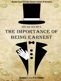 on the importance of being earnest essays on the importance of being earnest