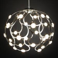 Светодиодный подвесной <b>светильник</b> - купить в Москве