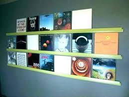 vinyl records wall display vinyl record wall display vinyl records wall display hanging records on wall vinyl record wall rack