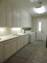 6 x 6 laundry room. traditional laundry room with sandalo 6u0027u0027 x ceramic field tile in 6