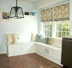 bench seating kitchen banquette bench seating banquette seating with storage kitchen kitchen banquette cushions with diy kitchen corner bench seating