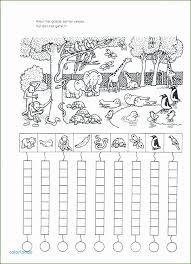 5 Disney Afdrukbare Kleurplaten 59514 Kayra Examples