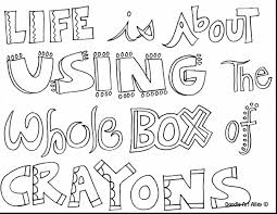 Kindness Coloring Pages Printable To Print Coloring Sheets Kindness
