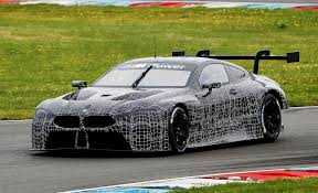 2018 bmw m8. unique bmw to 2018 bmw m8 1