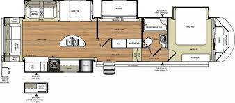 2017 m by forest river 368rlbh hemisphere 5th wheel trailer 2017 m by forest river 368rlbh hemisphere 5th