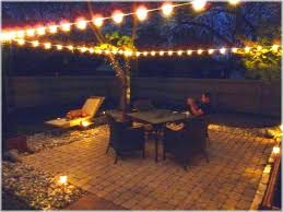 outdoor patio lighting ideas diy. Large Size Of Lighting:ideas And Tips On How To Hang Patio Lights Diy Outdoor Lighting Ideas S