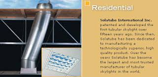 Compare Sun Tubes And Sun Tunnels  Buy The Best Sun Tunnel AvailableSolar Tube Lighting Cost