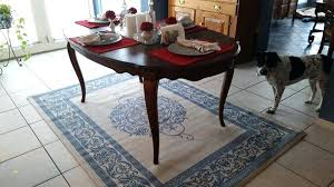 easy to clean rugs easy to clean rugs inspirational easy to clean outdoor rug indoor outdoor easy to clean rugs