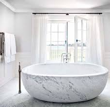 bathroom carrara marble bathroom designs 37 marvelous getpillowpets page 4 contemporary dining room chandeliers carrara