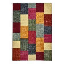 geo brick rug geo brick rug think rugs