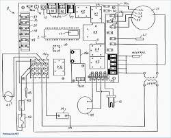 york heat pump schematic wiring diagram york heat pump schematic schema wiring diagramyork heat pump wiring diagram wiring diagram data york lx