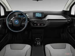 2018 bmw i3 interior. brilliant interior exterior photos 2017 bmw i3 interior  throughout 2018 bmw interior i