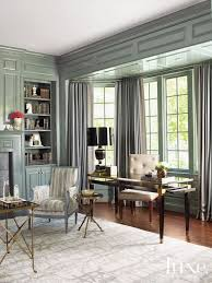 Home Source Furniture Houston Cool Inspiration