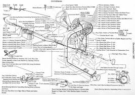 model t wiring schematic model image wiring diagram model t wiring harness model auto wiring diagram schematic on model t wiring schematic