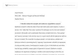 Sample Of Strength And Weaknesses Homework Help Tip Top Brain Groupon Strengths And