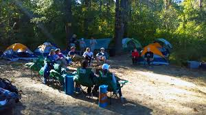 Camping Trip Five Tips For Making Your Next Camping Trip The Best Yet Ct
