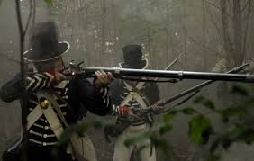 War of 1812 documentary hopes to set ...
