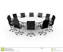 round table and chairs clipart. round table and chairs clipart g