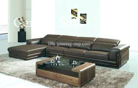 best quality leather furniture high quality leather furniture best quality leather sofa manufacturers best leather furniture