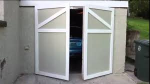 swing up garage doors all about charming home design furniture decorating d77 with swing up garage