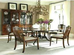 6 chair kitchen table round kitchen table seats 6 round kitchen table sets for 6 images