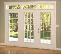 fine sliding 96 x 80 sliding patio door and in white vinyl v 2500 i