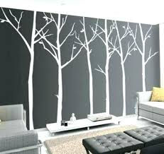 cool office art. Cool Office Art. Perfect Wall Art Ideas For Note Inside A