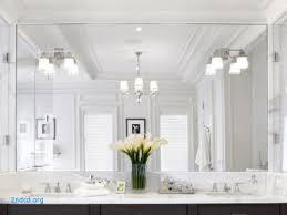 decorative bathroom mirror. Wide Wall Mirrors Decorative Bathroom And Sconces Mirror With Sizing 1048 X 786 D