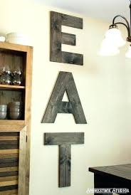 awesome metal kitchen wall decor corrugated metal kitchen wall decor