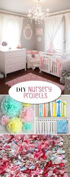 our first baby room decorating idea we found on project nursery this was a room done for a sweet little by mom charity who also happens to own