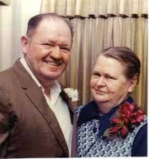 Bertie Lorene Adams Bird (1914-1975) - Find A Grave Memorial