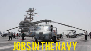 Aviation Electronics Technician Jobs In The Navy Av Ae At Youtube With Aviation Electronics