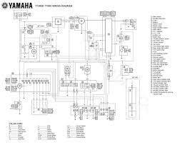 wiring diagram yamaha rx king wiring image wiring skematik jupiter mx 135 pictures images photos photobucket on wiring diagram yamaha rx king