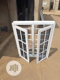 We did not find results for: Casement Windows For Sale In Nigeria This Market Survey Provides Details In Below Is A Compilation Of The Current Cost Of Building Materials In Nigeria 2021 Although The Price May Vary