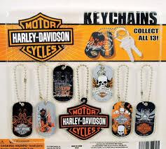 Harley Davidson Vending Machine Best Buy Harley Davidson Keychains Vending Capsules Vending Machine