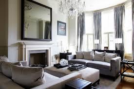 Light Furniture For Living Room Living Room Chandelier The Lighter Framing On This Sphere Fixture