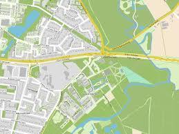 Turnhoutlaan Eindhoven