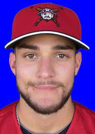 Kyle Wade | Inland Valley Baseball Association