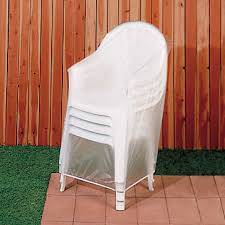 outdoor garden furniture covers. Decoration Art Adirondack Chair Covers 49 Inspirational Rh  Katemarabrasil Com For Garden Furniture Sewing Covers Patio Chairs Outdoor