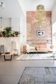 Best 25+ Exposed brick ideas on Pinterest   Exposed brick kitchen ...