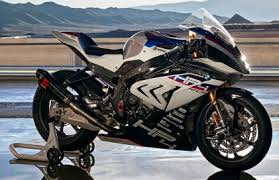 2018 bmw hp4 price. contemporary bmw 2017 bmw motorrad hp4 race  37 and 2018 bmw hp4 price