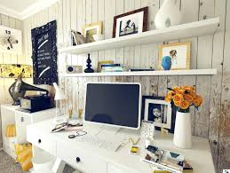 shabby chic office furniture. brilliant furniture shabby chic corner desk office variety design on  furniture 38 intended h