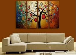 wall paintings for home decoration archives house decor picture on home decorators wall art with 11 home decorators wall art wall decor 001v1 yourmomhatesthis