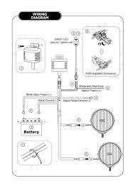 piaa wiring harness wiring diagram soe Thunderheart Electronic Wiring Harness at Thunderheart Wiring Harness Diagram